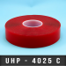 UHP Gélatine cristal acrylique Ep 0,25mm