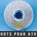 """Dots pour ATG easy """"léger"""""""