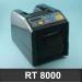 Machine de découpes - RT8000