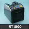 Machine de découpe RT8000