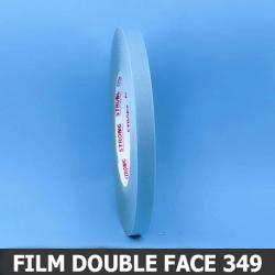 Adhésif Double Face Permanent pour fixation définitive