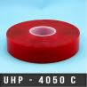 UHP émulsion acrylique Ep 0,5mm