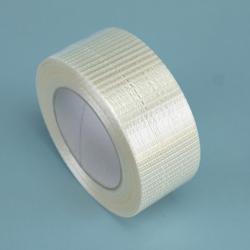 Rouleau pour emballage chaîne trame 50mm