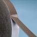 UHP mousse acrylique Ep 1,1mm Gris