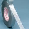 Non-tissé double face  19mm x 50ML  - Adhésif acrylique – Epaisseur 160µ