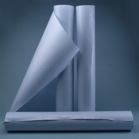 Papier siliconé