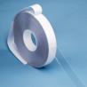 UHP Gélatine cristal acrylique 19mm x 33m - Ep 1mm
