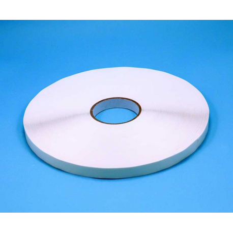 Fingerlift adhésif différentiel L 6/12mm X1000ML