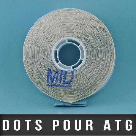 Dots pour ATG MID