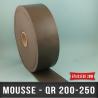 Mousse PVC Ep 2mm
