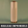 Magnétique imprimable EP 0,6mm
