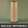 Magnétique imprimable EP 0,8mm