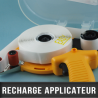 "Recharge pour applicateur DOTS ULTRA ""Tenue permanente"""