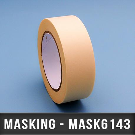 Masking 38mm