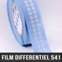 FILM  PERMANENT / ENLEVABLE