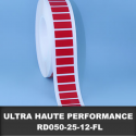 ULTRA HAUTE PERFORMANCE
