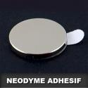 NEODYME ADHESIF