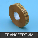 Transfert 3M
