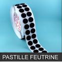 PASTILLE FEUTRINE