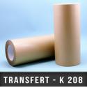 TRANSFERT K 208