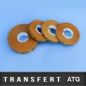 Transfert ATG
