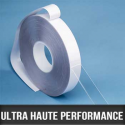 U.H.P  - Adhésif Ultra Haute Performance