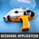 Recharge pour applicateur DOTS