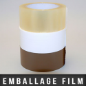 Film d'emballage